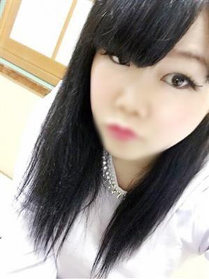 とと★-image-1