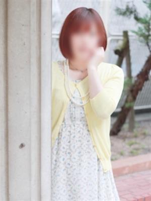 ゆあ-image-(2)