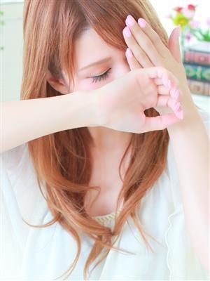 りあら-image-1