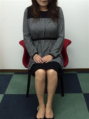みなみ-image-1
