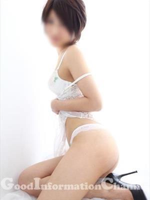 えりかさん-image-1