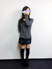 さとみ-image-1