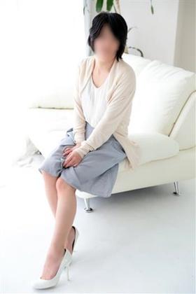 サキ-image-1