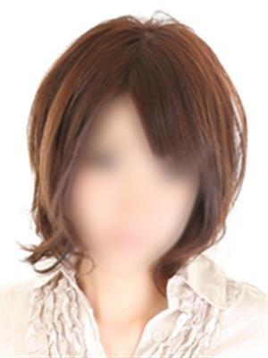 ねむ-image-1