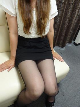 るき-image-(3)