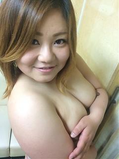 あん-image-(3)