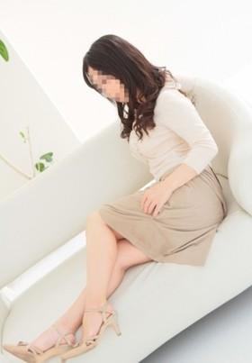 しおり-image-(2)