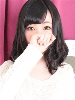 れん-image-1