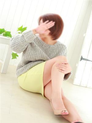 上戸加奈-image-(5)