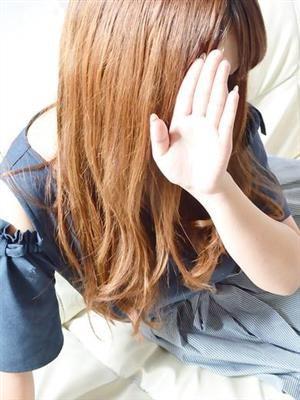 まなつ-image-1