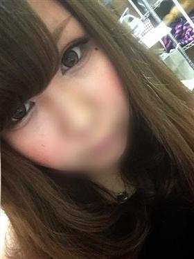 つみき-image-1