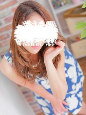 コト-image-1