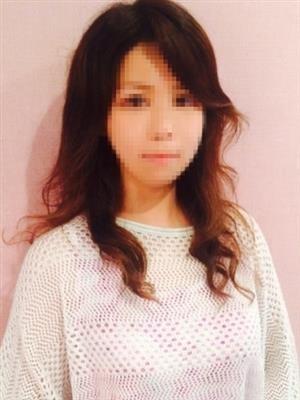 サヤ-image-1