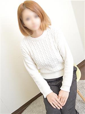 まいか-image-1