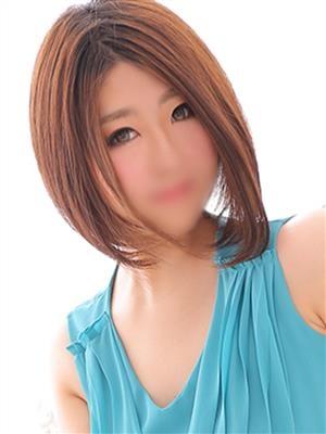 よつば-image-1