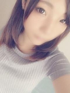 いちか-image-1