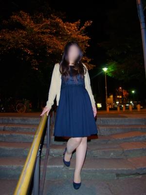 ちえ-image-1