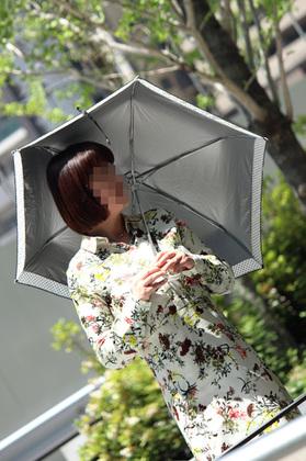 仁科 真帆-image-(3)