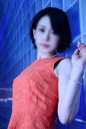 美神 みづき-image-1