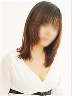 さゆり-image-1