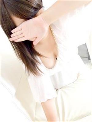 みみ-image-(4)