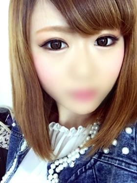 マイカ-image-1