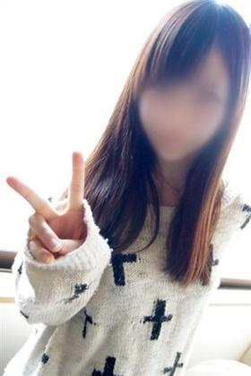 しいな-image-1