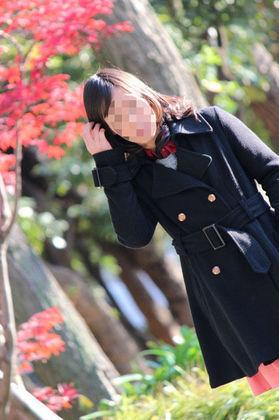岡本咲-image-1