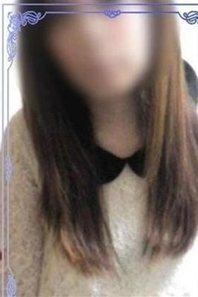 ののか-image-(2)