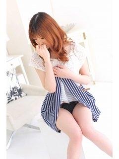 レイコ-image-(4)