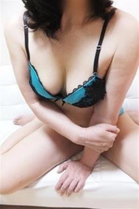 一之瀬れん-image-(3)