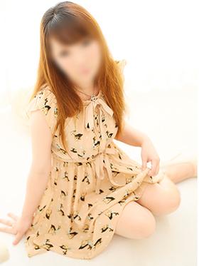 ちち-image-(3)