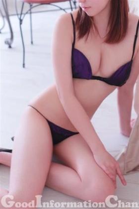風間 ありさ-image-1