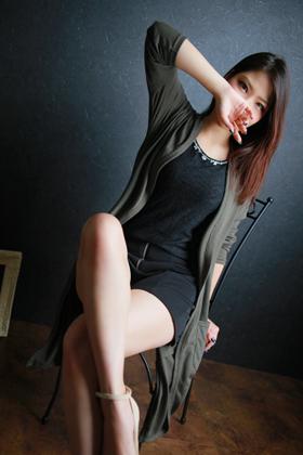 なる-image-1