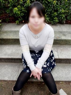 まきの-image-1