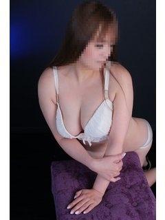 せりな-image-(3)