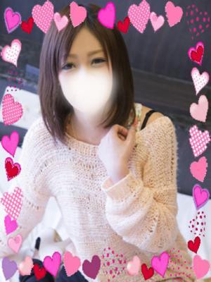わかさ-image-1
