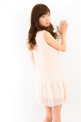愛内 莉歩-image-(2)