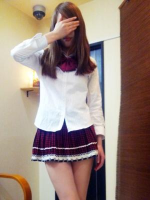 蓮見茉莉亜-image-(2)