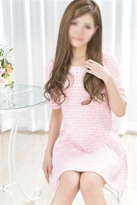 麻倉 千春-image-1