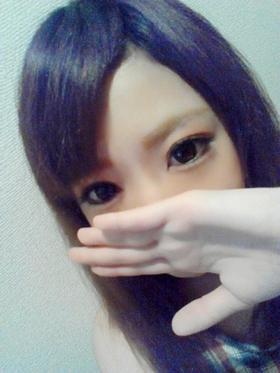 成宮ちさ-image-(2)