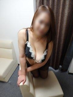 まちこ-image-(2)