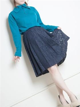 春日部まな-image-(2)