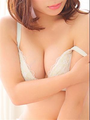 るみな-image-1