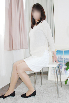ゆみ-image-(3)
