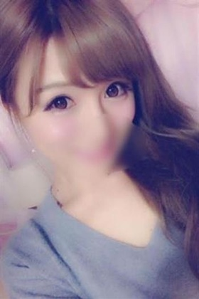 りん-image-1