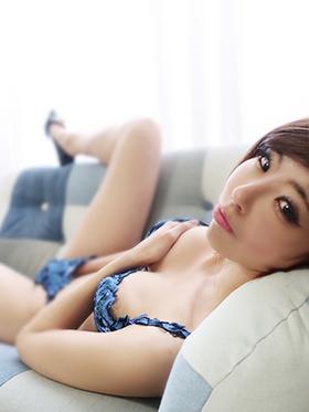 りえる-image-(4)