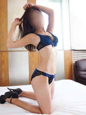 ゆうき-image-(4)