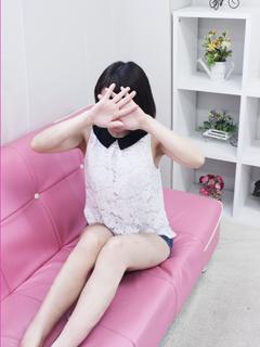 ゆら-image-1