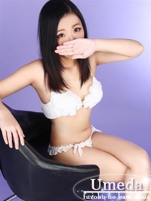 せりな-image-(2)